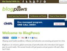 PetCopywriter photo BlogPaws