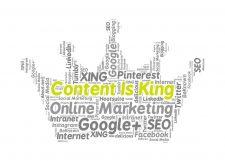 PetCopywriter pet content marketing