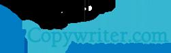 PetCopywriter.com