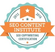 PetCopywriter is SEO Certified